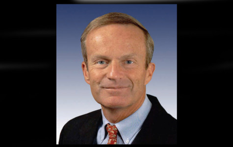 Todd Akin: America Rewards You No Points