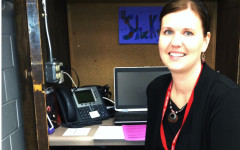 Teacher Appreciation: Ms. Stucky