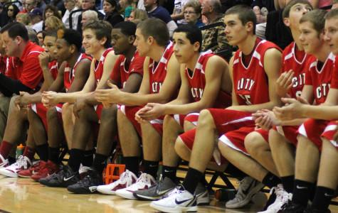 Boys Basketball Preview