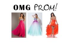 Organizations Help Girls Make Their Dream Prom Dress a Reality