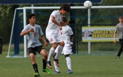 State Soccer Preview:  City High vs. Ames