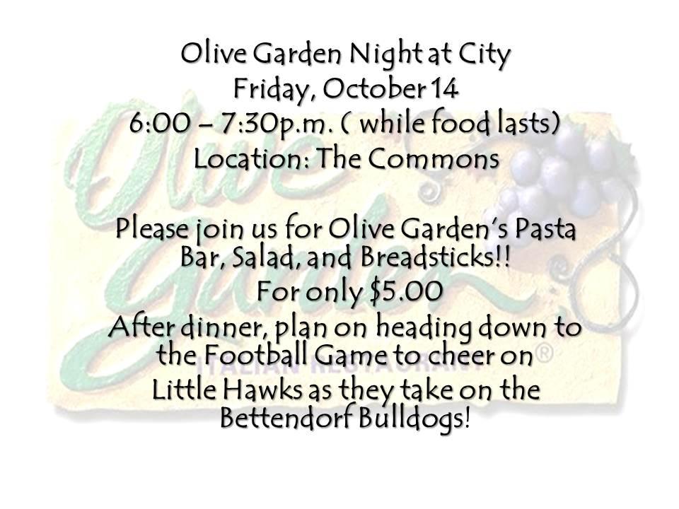 Olive Garden Sioux City Ia Zandalus.