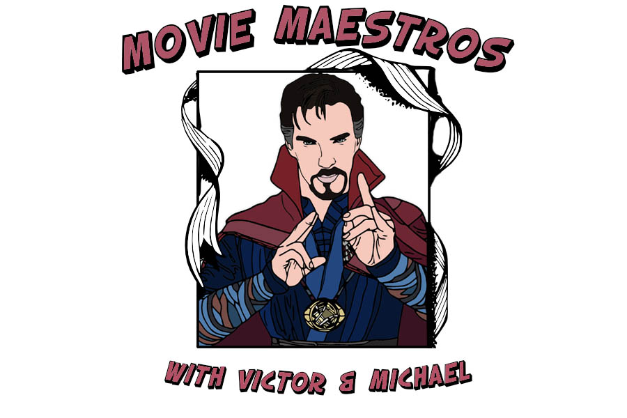 Movie Maestros