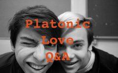 Platonic Love Q&A