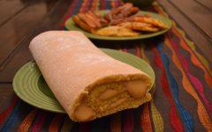 Traditional Venezuelan Dishes
