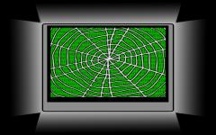 Dangers of The Dark Web