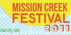 Mission Creek Festival Picks
