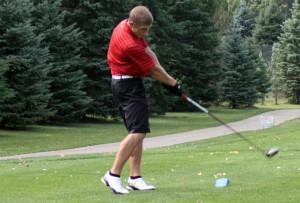 City High Boys Golf State Tournament-Live Blog