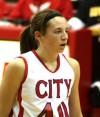Boys' and Girls' Start Basketball Season Undefeated