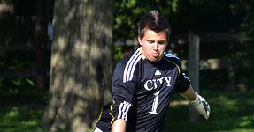 City Soccer Advances to Substate Finals: Slideshow