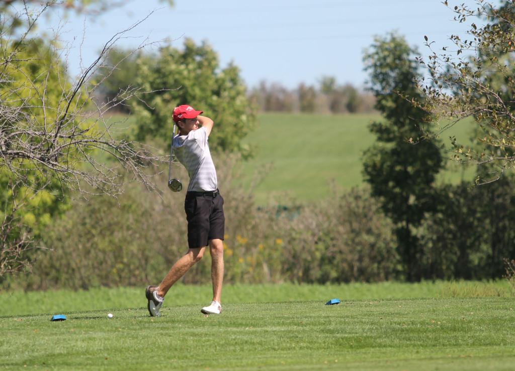 Varsity+Boys+Golf+Places+Fourth+at+MVC+Divisional-Photo+Slideshow