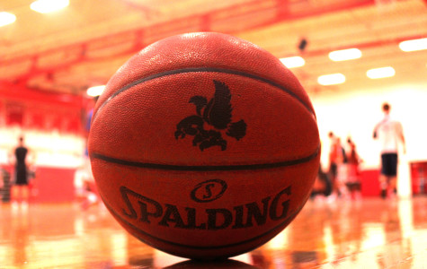 Preseason Basketball Video and Schedule