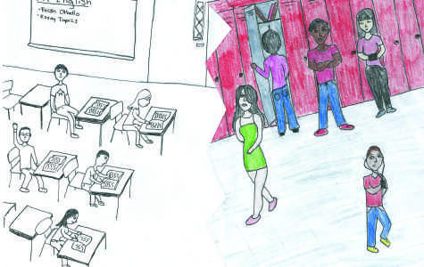 Staff Editorial: Creating Equity in AP