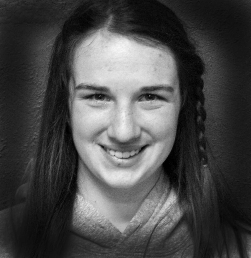 Rachel Gralnek