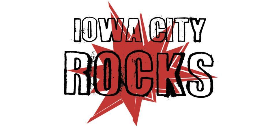 IDPyramid+Rocks+the+Opening+of+Mission+Creek+Music+Festival+