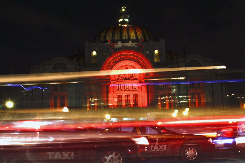Xicotepec, Mexico