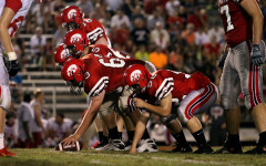 City High vs. Ames Football Livestream