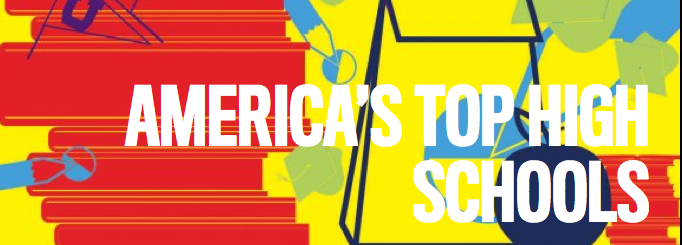 Graphic from The Daily Beast Website