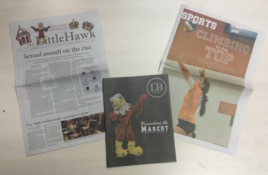 September+Issue+Released%3A++Here+is+the+issue+and+our+letter+to+you%21