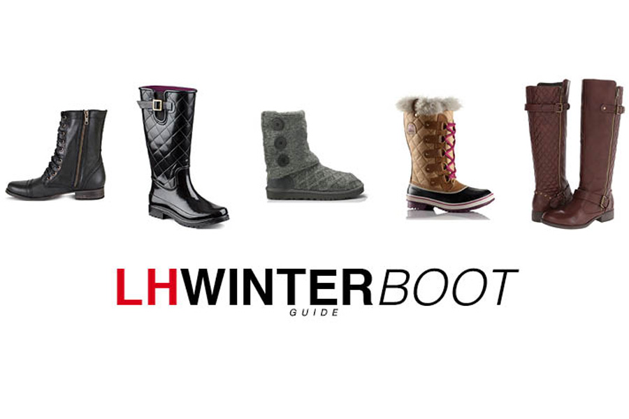 The+Perfect+Boots+for+Winter+2014