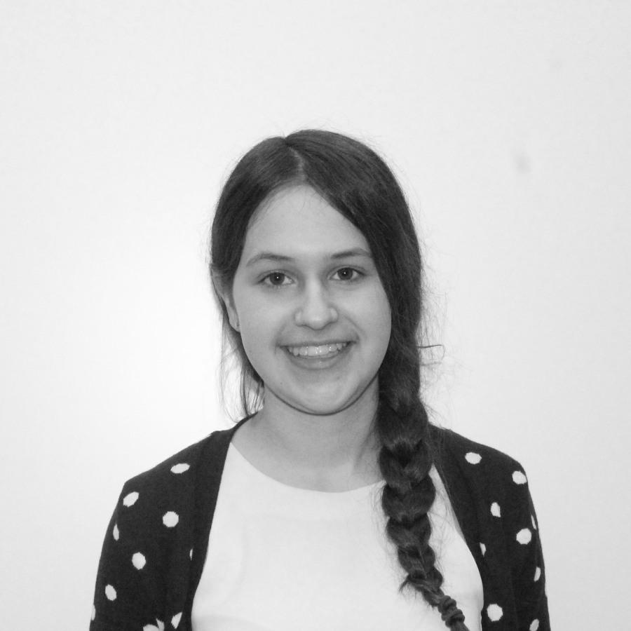 Eleanor Mildenstein
