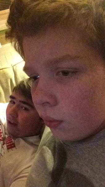 Andrew+Evans