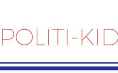 Politikid Podcast: School Board Election Brief