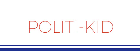 Politikid Podcast: School Board Election Brief