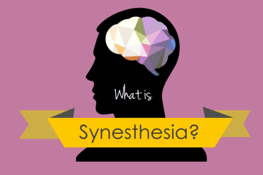 SynesthesiaSlide1-900x600