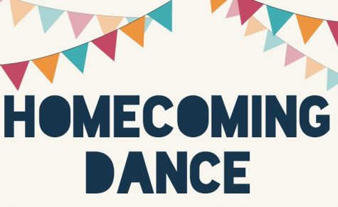 A Freshman's Guide to Homecoming