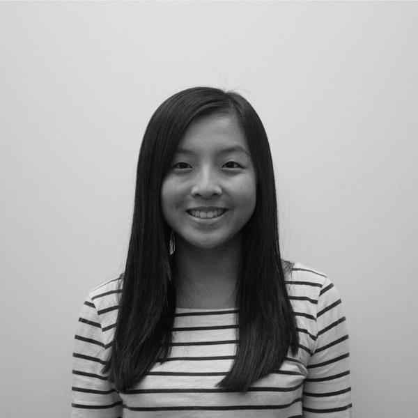 Molly Liu