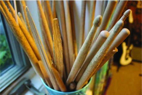 drumsticks1