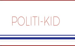 Politikid Podcast brings LH reporters voice on current political issues.