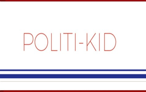 Politikid:  Parkland Shooting Anniversary and Who is Running for President