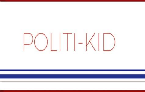 Politikid: Planned Parenthood