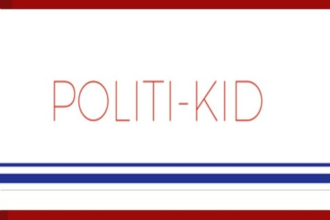 Politikid Podcast: Going Ham on New Hampshire