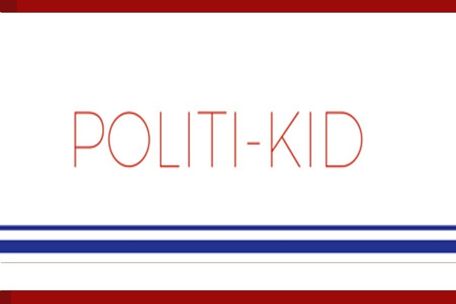 Politikid+Podcast+brings+LH+reporters+voice+on+current+political+issues.