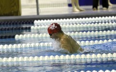 City High vs. Linn-Mar Swim Meet Duel Preview