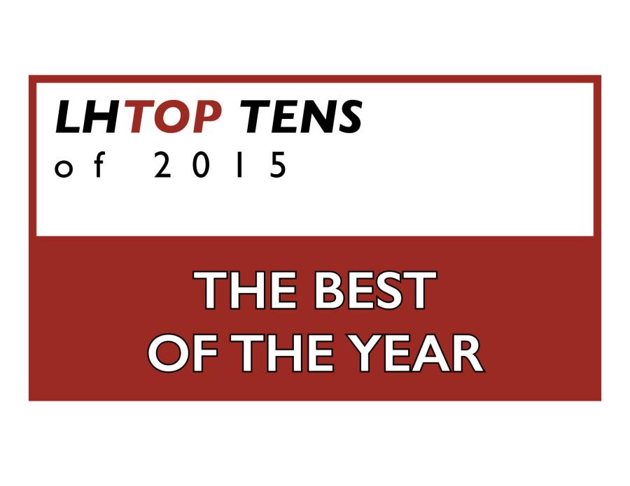 The+Little+Hawk+Top+Tens+of+2015