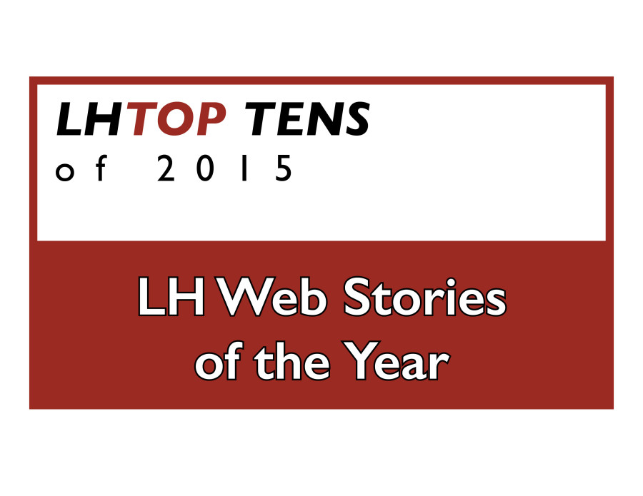 Top+Web+Stories+of+the+Year