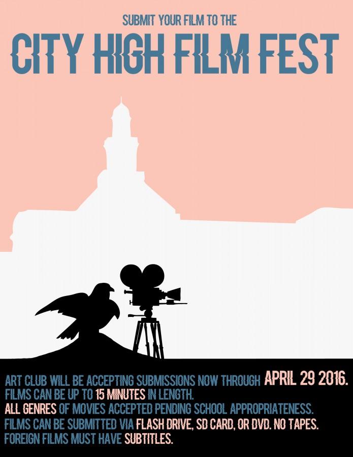 2Estie-Film-Fest