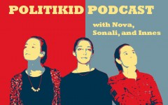 Politikid Podcast: Double Whammy Edition