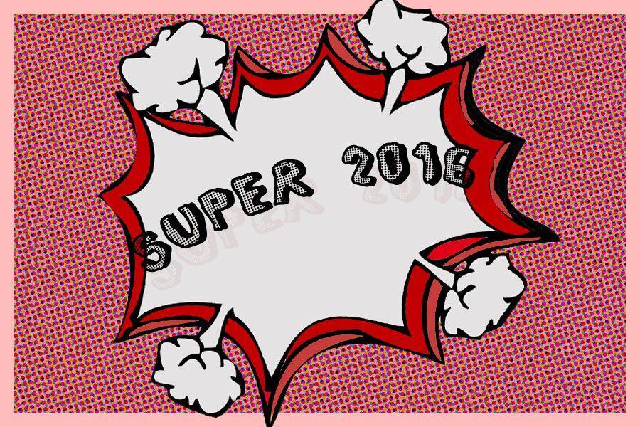 Super 2016