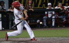 Little Hawks Win Crosstown Classic Early With Rain Cancellation