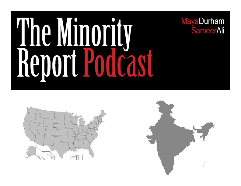 The+Minority+Report%3A+The+Get+to+Know+Us+Episode