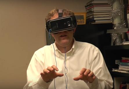 360 Entertainment: The Future of Media?
