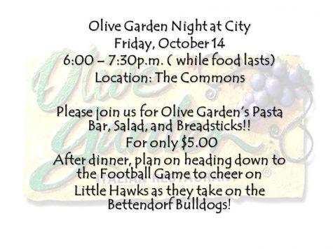 olive-garden-night