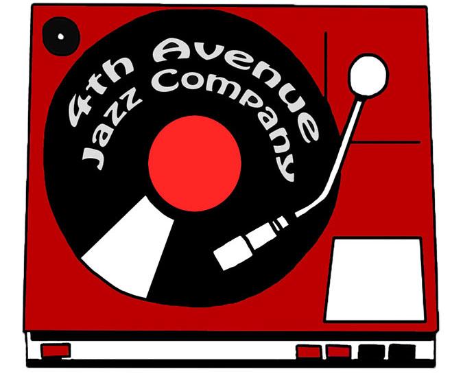 4th Avenue Hip Hop Company