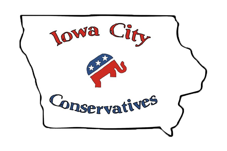 Iowa City Conservatives