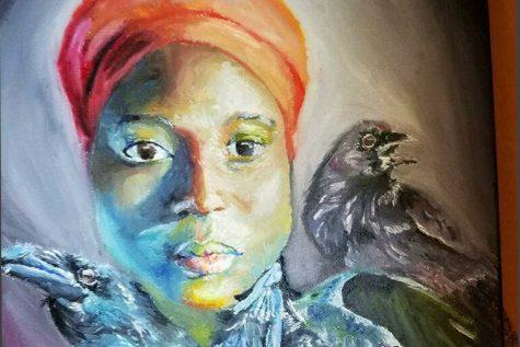 Art by Erin Kaiser